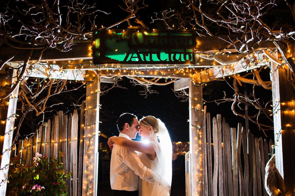mill valley wedding outdoor art club san francisco photographer
