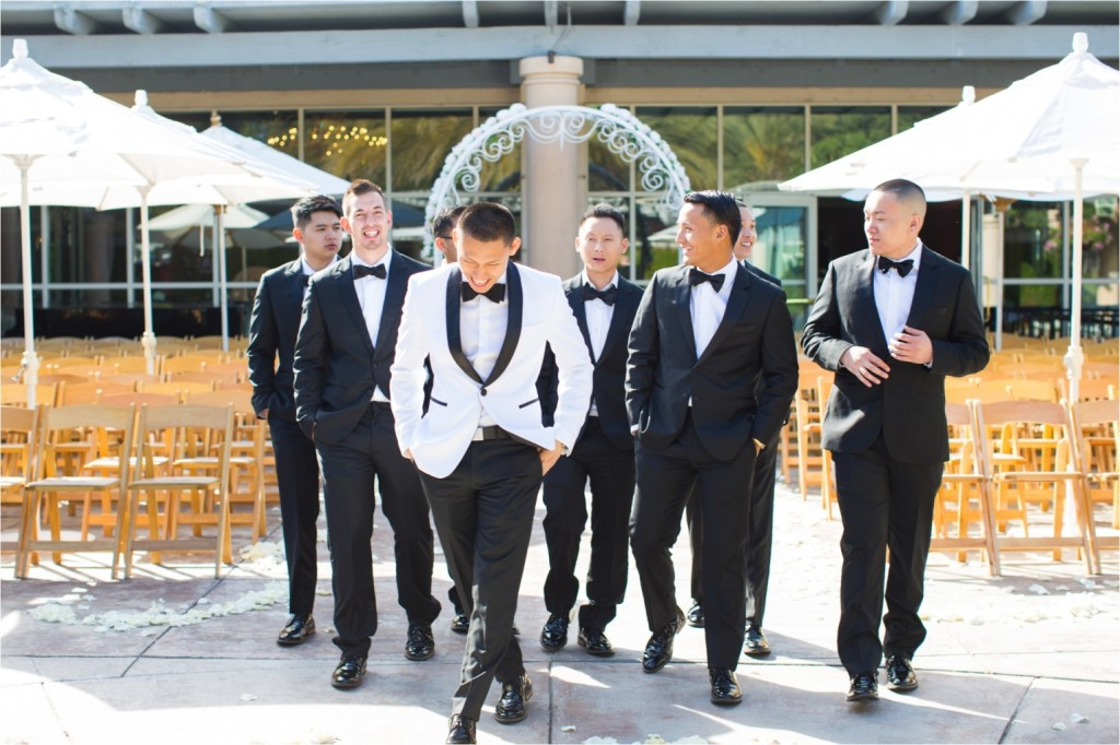CHAO-WEDDING-BLOG_0012(pp_w1530_h1020)