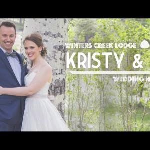 best-tahoe-wedding-videographer
