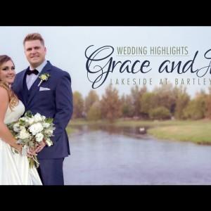 Bartley-Cavanaugh-wedding