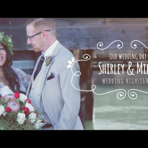 commodore-cruises-wedding