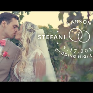 villagio-wedding-napa
